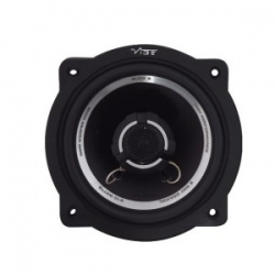 Vibe Slick5 coaxial speakers Ø 114mm 210 watt