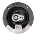 FLI Integrator 10cm 3 Way Speakers