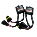 2x xenon warning canceler Opel
