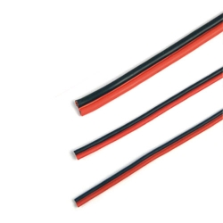 2x 1.5mm2 - 135 meter - OFC - Evolution serie