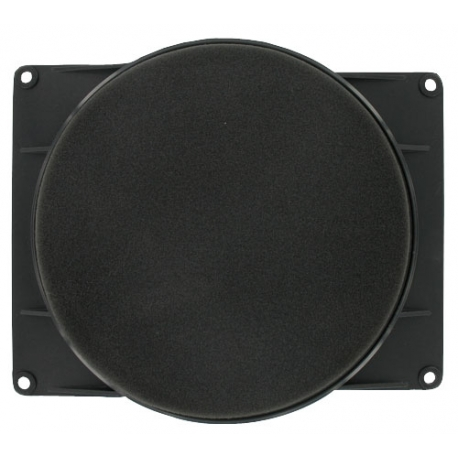 Speakerring voor Alfa 164 9 - 1992 -->
