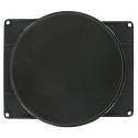 Speakerring voor Alfa 164 9 - 1992 --»