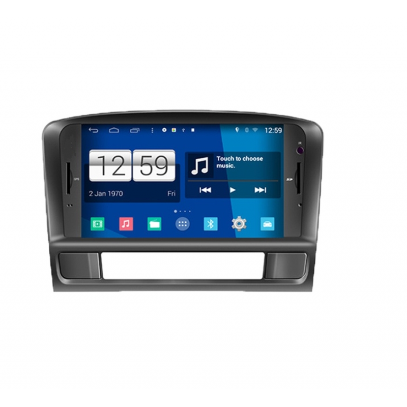 opel astra j android autoradio navigatie full europa incl hd scherm navaudio. Black Bedroom Furniture Sets. Home Design Ideas