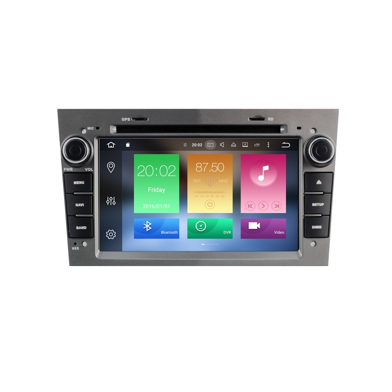 opel astra 2004 2009 android autoradio navigatie full europa incl hd scherm navaudio. Black Bedroom Furniture Sets. Home Design Ideas