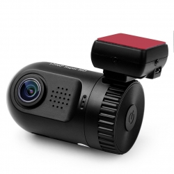 Universele dashcam