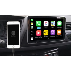 Danziger Apple carplay usb dongel