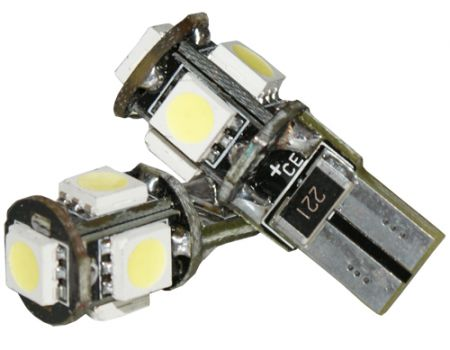 canbus-led-verlichting-t10-5smd.jpg