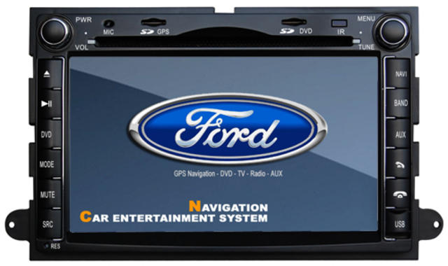 ford-navigatie-fusion-explorer-expedition-f-150-edge.jpg